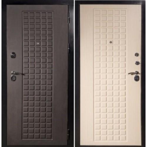 входным дверям с мдф