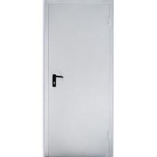 Дверь ДПМ-01