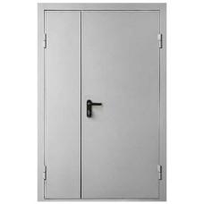 Дверь ДПМ-02 (1200/ 1300*2050)