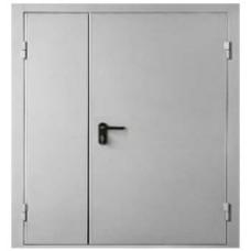 Дверь ДПМ-02 (1400*2050)