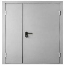 Дверь ДПМ-02 (1480*2050)