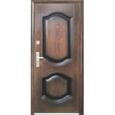 Дверь Kaiser K 550 -2