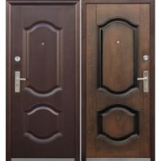 Дверь Kaiser K 550 Комби