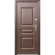 Дверь Kaiser K-800
