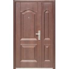 Дверь Kaiser K600 (1200x2050)