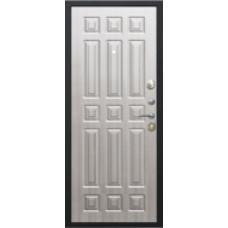 7,5 см Гарда Муар МДФ 16мм Белый Ясень Венге