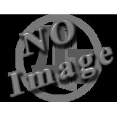 Каркас Дачница Люкс (шаг 1 м, труба 20*20, двойная дуга)