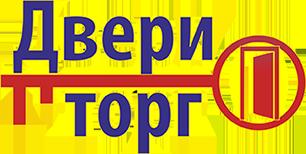 Двери-торг: оптово-розничный магазин